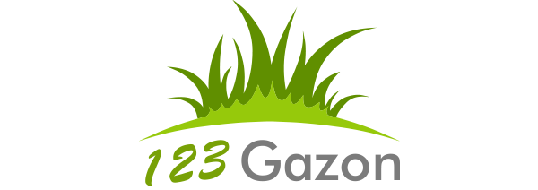 123 Gazon Handelskwekerij Venray